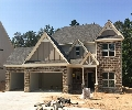 Stonehaven   Offered at: $351,900     Located on: Cobblefield