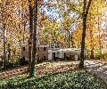 Oglethorpe Estates | Offered at: $549,900   | Located on: Inman