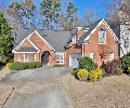Sweet Briar Plantation | Offered at: $289,900   | Located on: SWEET IVY