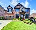 Habersham on Laurel Springs | Offered at: $529,900   | Located on: Habersham Hills