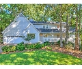 Rivermont   Offered at: $399,000     Located on: Fairway Ridge