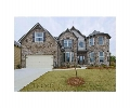 Twin Bridges   Offered at: $446,490     Located on: Two Bridge