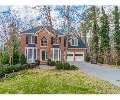 Chapel Hills   Offered at: $299,000     Located on: Wellbrook