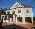 Parc at Cogburn | Offered at: $599,900   | Located on: Cogburn Overlook