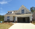 Seven Hills | Offered at: $279,900   | Located on: Azalea