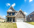 Stonewood Creek | Offered at: $359,990   | Located on: Eastcreek