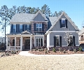Stonemill Creek   Offered at: $499,900     Located on: Wallingford