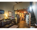 La France Street Lofts | Offered at: $232,000   | Located on: La France