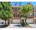 Vinings Estates Ridge | Offered at: $309,900   | Located on: Vinings Estates