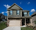 Towne Mill   Offered at: $283,990     Located on: Jefferson