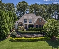 Brannon Estates | Offered at: $644,900   | Located on: Brannon