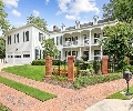 Sweet Bottom Plantation   Offered at: $725,000     Located on: Saint Andrews