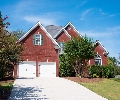 Barrett Greene   Offered at: $449,998     Located on: Cockrell