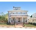 Ellard | Offered at: $899,000   | Located on: Lawnview