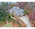 Mount Paran | Offered at: $1,900,000  | Located on: Mount Paran