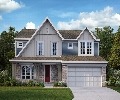 Springbrook Estates   Offered at: $370,189     Located on: Creekside