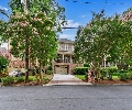 Brookhaven Heights   Offered at: $950,000     Located on: Loraine