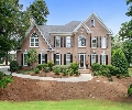 Chapel Hills   Offered at: $399,000     Located on: Chimney Hill