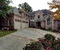 Asheforde | Offered at: $860,000   | Located on: Asheforde