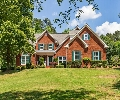 Suwanee Farms | Offered at: $799,500   | Located on: Moore