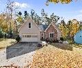 Byrnwyck | Offered at: $269,900   | Located on: Byrnwycke