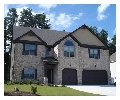 Hollowstone | Offered at: $366,041   | Located on: Stonebranch