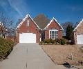 Carrington Village | Offered at: $319,900   | Located on: Glenhurst