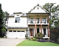 Estates At Ellis Wade   Offered at: $599,900     Located on: Gaylor