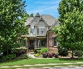 Preserve at Fieldstone   Offered at: $650,000     Located on: Winterberry
