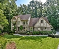 Deerfield   Offered at: $575,000     Located on: Rutland