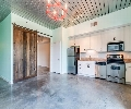 Ponce Springs Lofts   Offered at: $240,000     Located on: Glen Iris