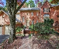 Glenridge Place   Offered at: $575,000     Located on: Ivy Chase
