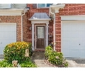 Regency At Mansell | Offered at: $255,000   | Located on: Finchley