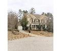 Regency Oaks   Offered at: $295,000     Located on: Arbor Run