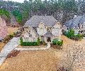 Scott Farm | Offered at: $584,900   | Located on: SCOTT FARM