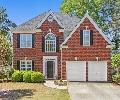 Hampton Bluff | Offered at: $395,000   | Located on: Hampton Bluff