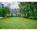 Northforke Plantation   Offered at: $424,900     Located on: Leesburg