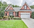 Sugarloaf Park   Offered at: $482,000     Located on: Shenley Park