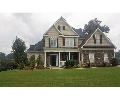 Woodmere   Offered at: $269,900     Located on: Woodmere