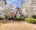 Vinings Estates   Offered at: $525,000     Located on: Vinings Estates