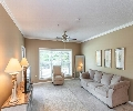 Terraces of Dunwoody   Offered at: $147,900     Located on: Dunwoody