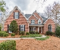 Bethany Oaks   Offered at: $649,000     Located on: Bethany Oaks Pointe