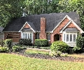 Chimney Lakes | Offered at: $425,000   | Located on: Poplar Hollow