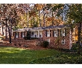 Briarcliff Woods   Offered at: $519,000     Located on: Continental
