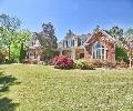 Castlebrooke | Offered at: $535,000   | Located on: Castlebrooke