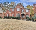 Deerlake | Offered at: $569,900   | Located on: Deerlake