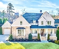 Cobblestone At Ivy   Offered at: $1,749,000    Located on: Cobblestone
