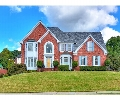 Amberfield   Offered at: $524,900     Located on: Broadgreen
