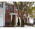 Carrington | Offered at: $149,900   | Located on: Thornbridge