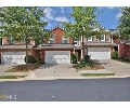 Bellewood   Offered at: $210,000     Located on: Bellewood Ash